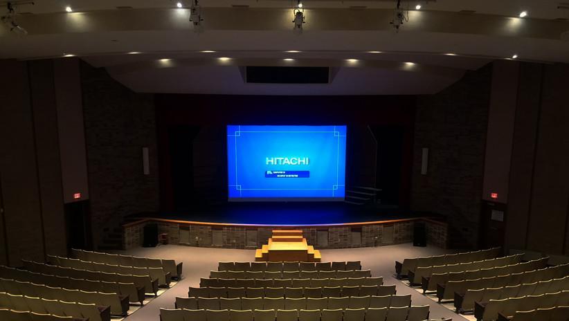 Auditorium 1.jpg