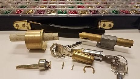 Rekey kit.JPG