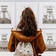 looking at art_croped