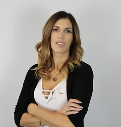 Tania Cormier | Voyages Isana
