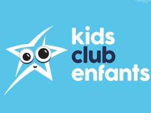 Par ici les avantages du kids club Transat