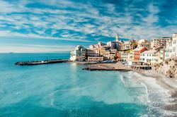 Voyages_Isana-italie-voyage_Itinéraire_sur_mesure