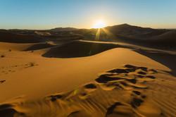 Voyages_Isana-Maroc-Désert-Itinéraire_sur_mesure