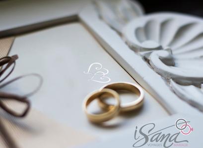 Mariage civil ou symbolique ?