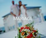 Blog Mariage | Voyages Isana