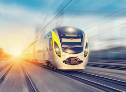 TGV AIR ... nouveauté de Transat