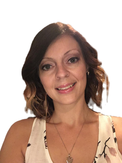 Stefany Benoit-Grenier