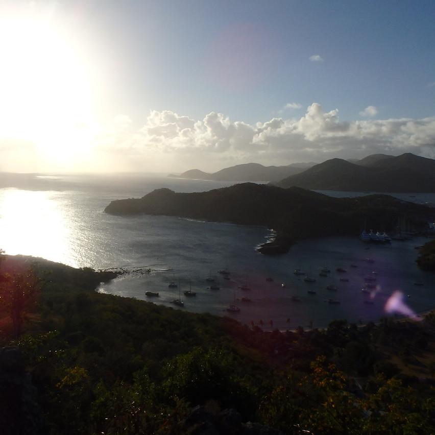 Voyages Isana