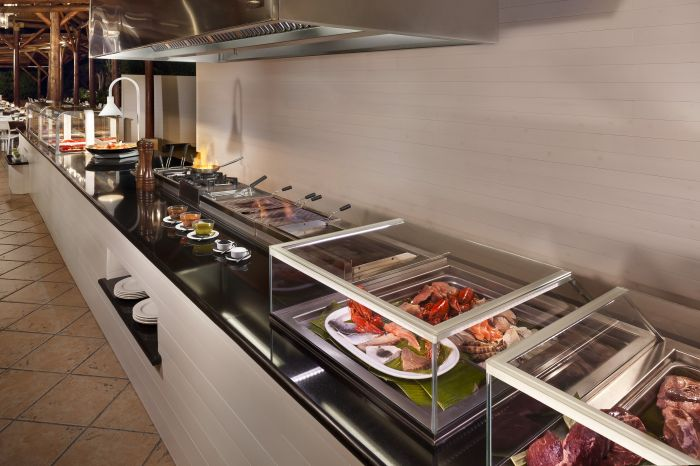 normal_37cMeliaMarbellaBanus-La_Hiedra_Grill_Buffet