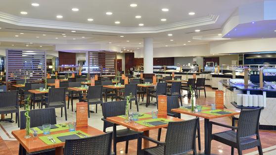 normal_30aSolPrincipe-BuffetRestaurant