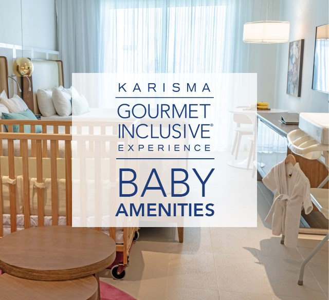 10_azb_negril_baby-amenities_a-copy