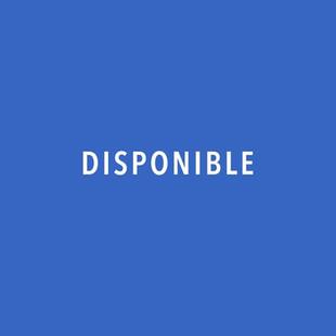 DISPONIBLE