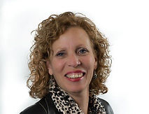 Carole Quintal - Agente administrative p