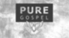 Pure_Gospel_Title.png