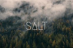 SALT_forest