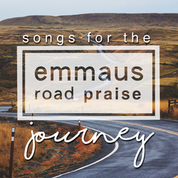 Songs_for_the_journey_SQUARE_small