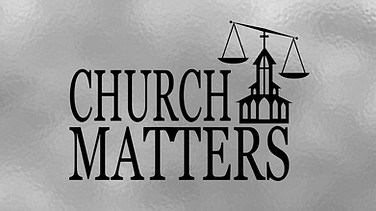 ChurchMatters_TitleSlide.png