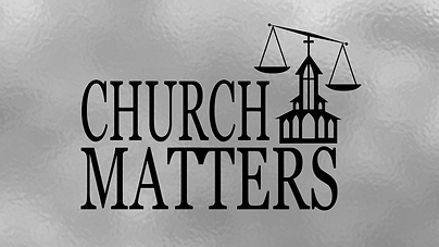 ChurchMatters_TitleSlide.png