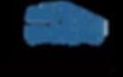 Matthews Transport Modern Logo png.png