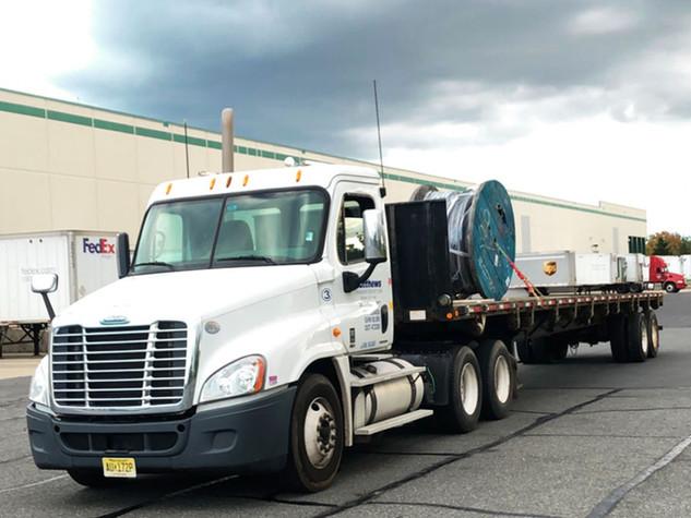 Mathews Transportation 6A.jpg