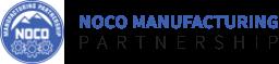 NOCOM-logo.png