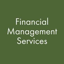 Finance Optimization: