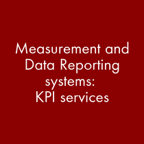 Measurement and KPI Reporting Systems: