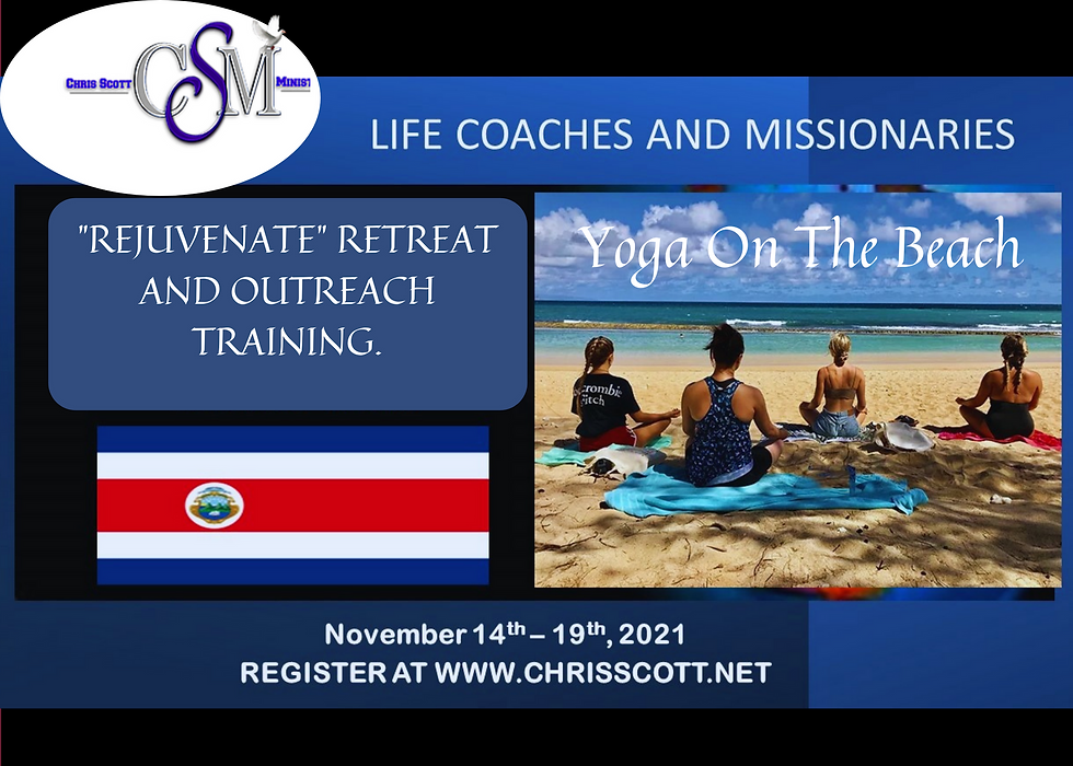 REJUVENATE RETREAT AND OUTREACH TRAINING. (2).png
