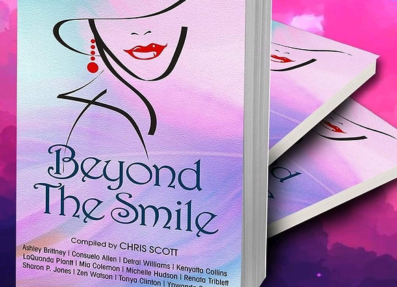 Beyond The Smile
