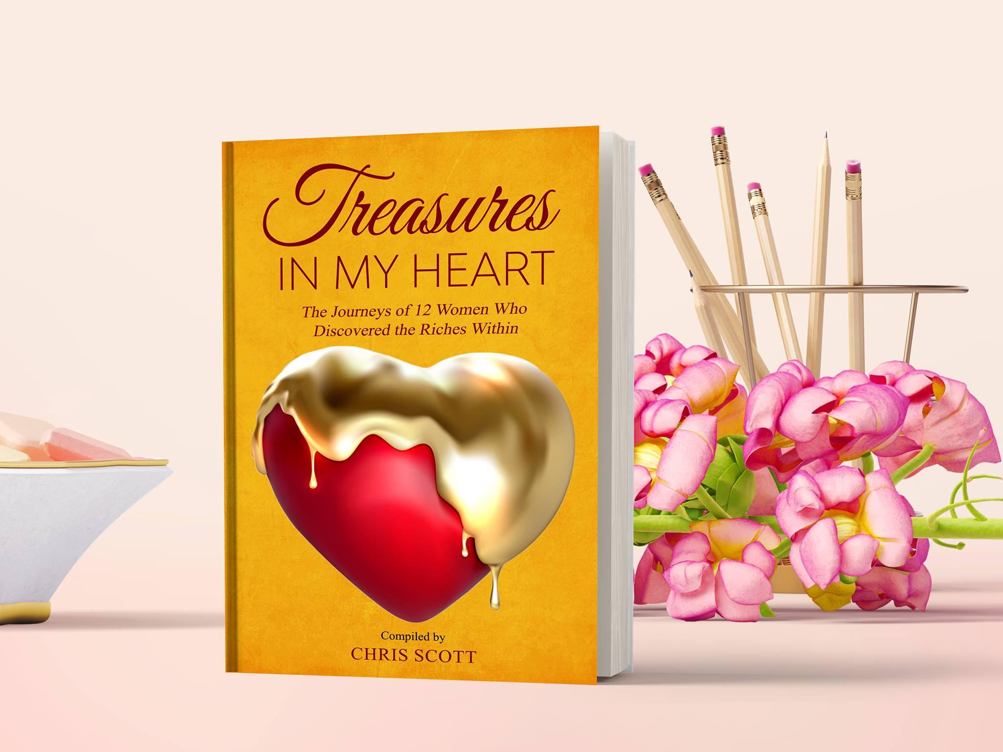 TreasuresOftheheartbookcover