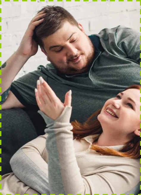 Blog Marriage2.png