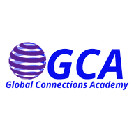 GCALogo2-400x400.png