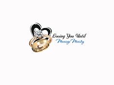 Loving You Until Logo.png