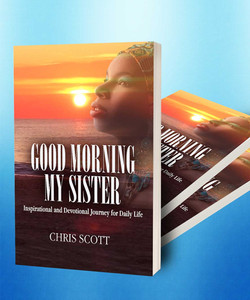 Good-Morning-My-Sister_Book_Graphics (1)