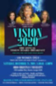 Vision 2020 Breakfast.jpg