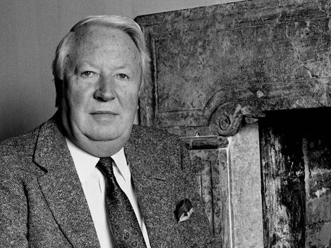 The crusade against Ted Heath: Dancing on people's graves