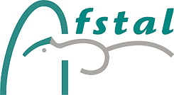 AFSTAL.png