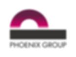 Phoenix-Group.png