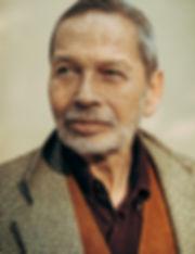 190507-FRANK FUREDI-ILLIASTEIRLINCK-04-2
