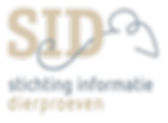 sid-logo.png