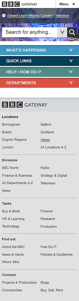 BBC_Mobile_Gateway_Default.png