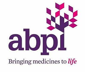 ABPI logo.jpg