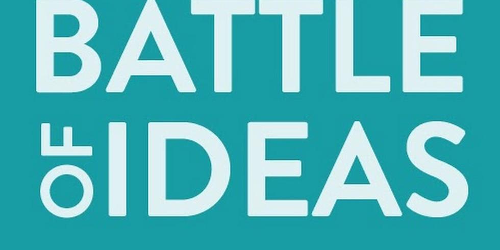Battle of Ideas