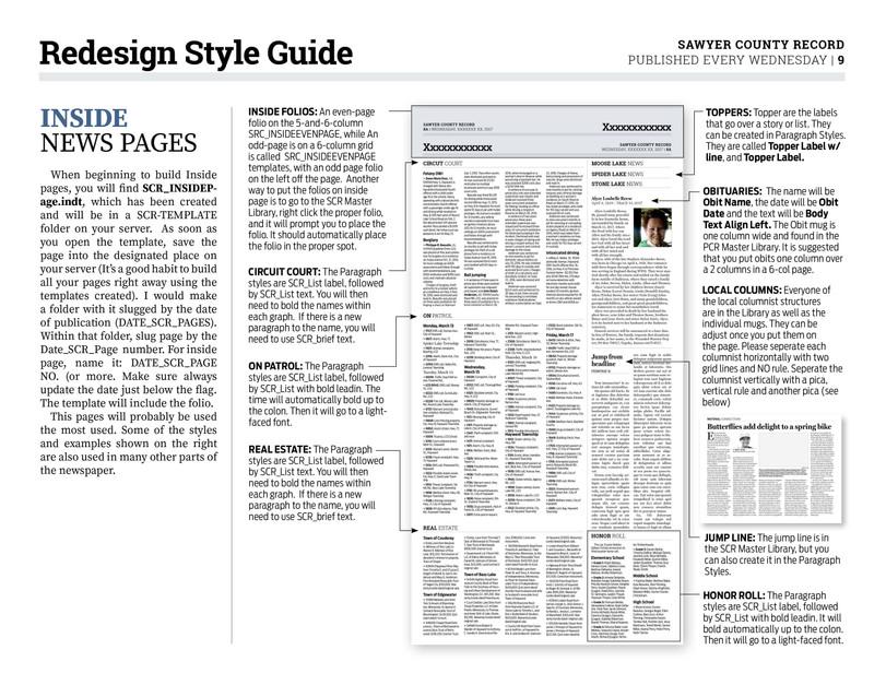 Sawyer County Redesign Handbook9.jpg