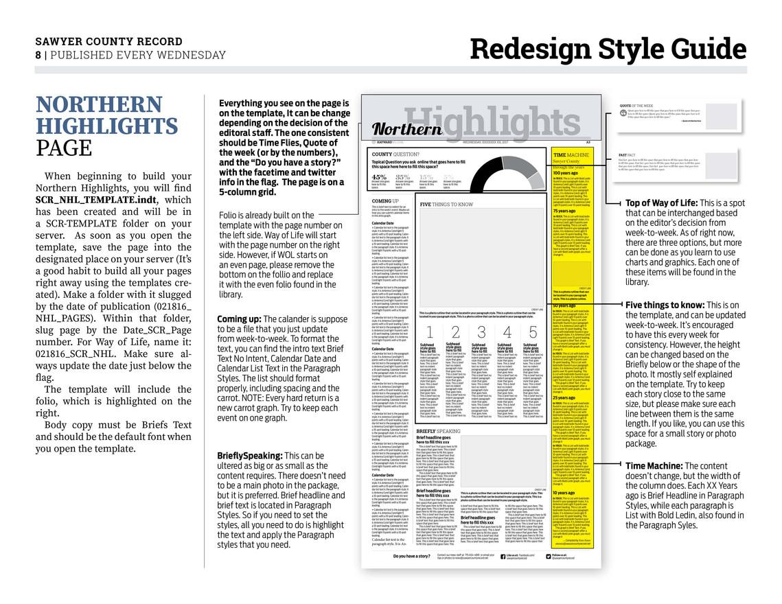 Sawyer County Redesign Handbook8.jpg
