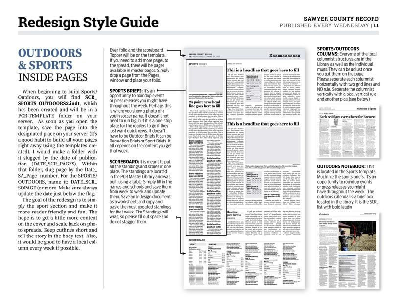 Sawyer County Redesign Handbook11.jpg