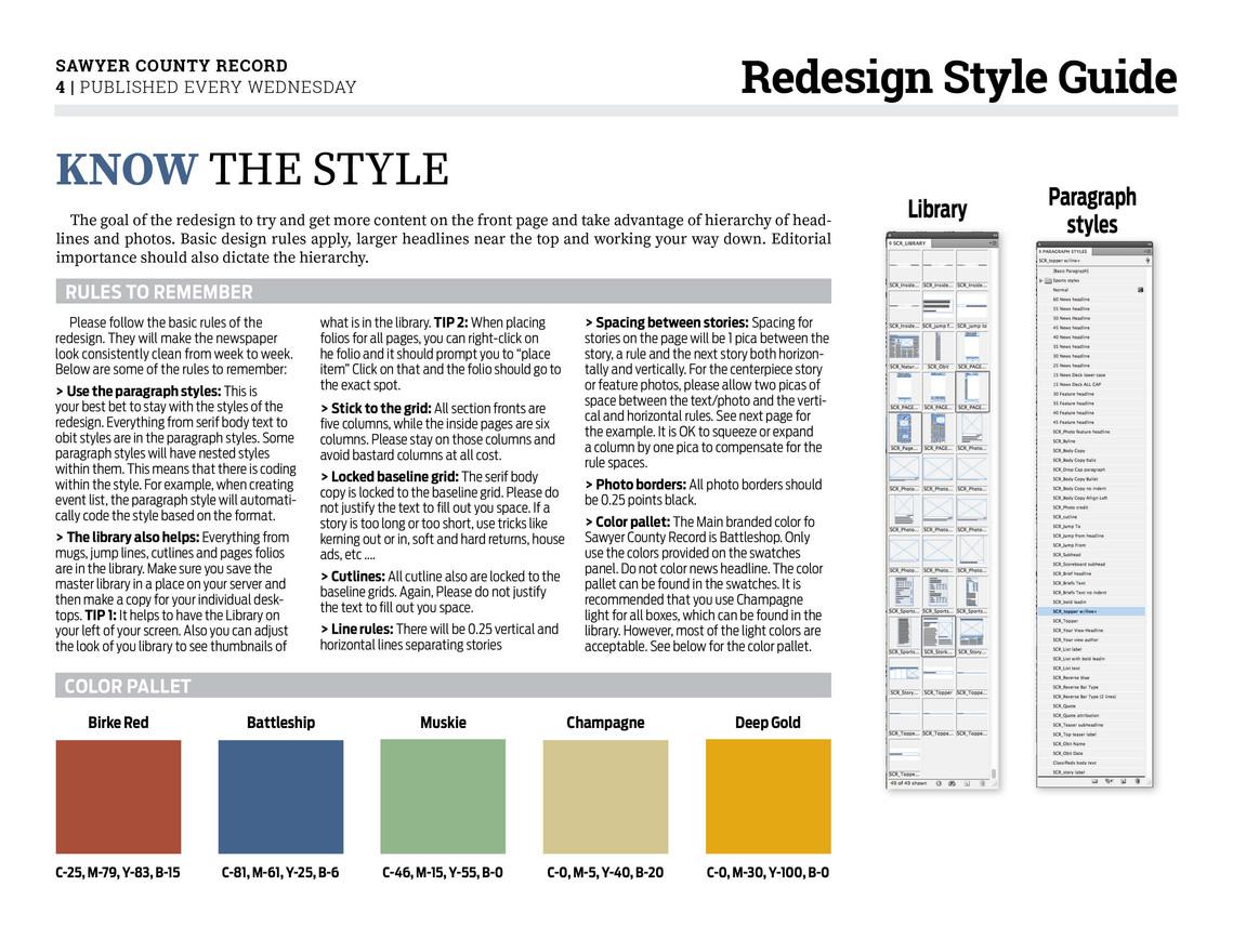Sawyer County Redesign Handbook4.jpg