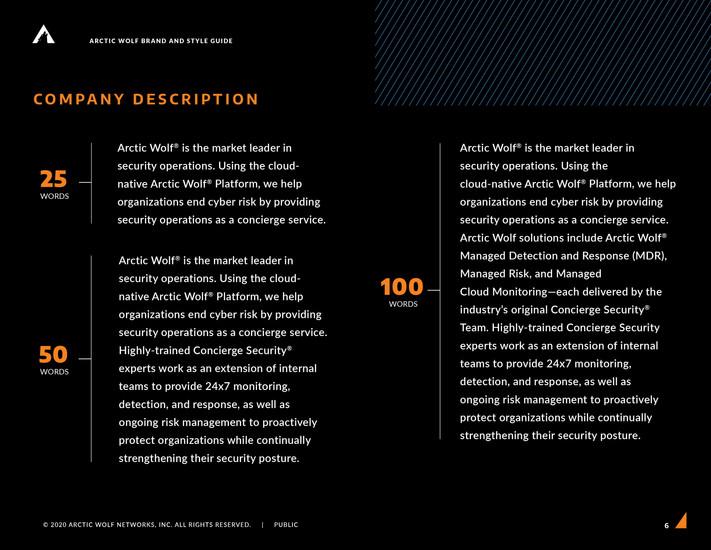 Arctic Wolf Brand Handbook 6.jpg