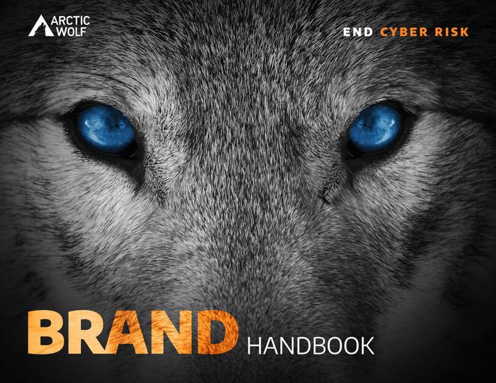 Arctic Wolf Brand Handbook Cover (1).jpg