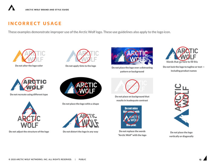 Arctic Wolf Brand Handbook 13.jpg
